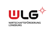WLG Wirtschaftsförderung Lüneburg