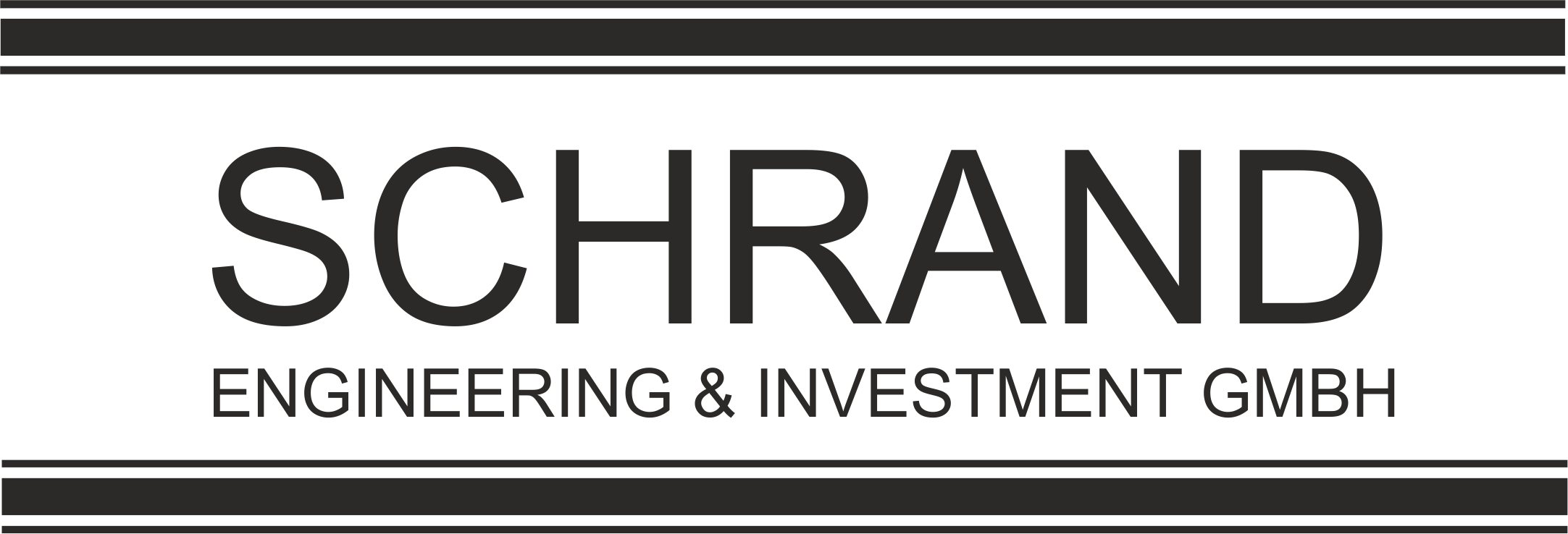 SCHRAND ENGINEERING & INVESTMENT GmbH